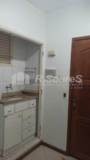 fc9c4ad8-8eae-452b-9aa6-9f328f - Studio 1 quarto à venda Rio de Janeiro,RJ - R$ 252.000 - LDST10002 - 15