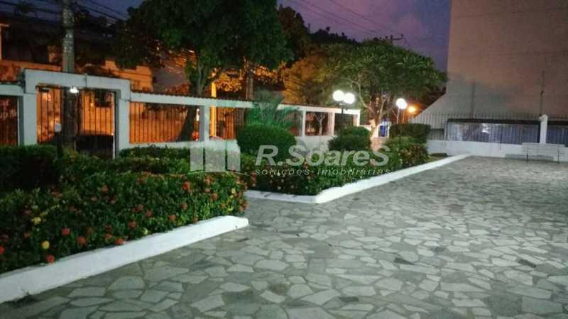 15 - Apartamento 2 quartos à venda Rio de Janeiro,RJ - R$ 245.000 - JCAP20798 - 16