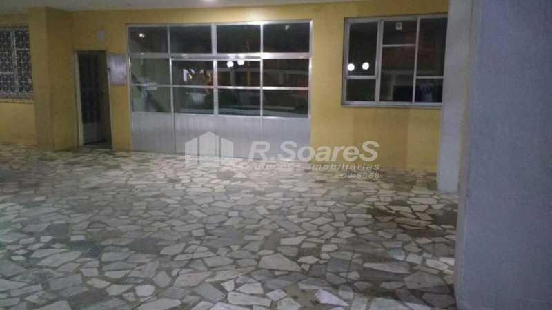 17 - Apartamento 2 quartos à venda Rio de Janeiro,RJ - R$ 245.000 - JCAP20798 - 18