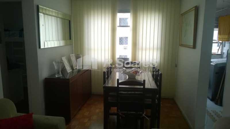 1 - Apartamento 2 quartos à venda Rio de Janeiro,RJ - R$ 245.000 - JCAP20798 - 1