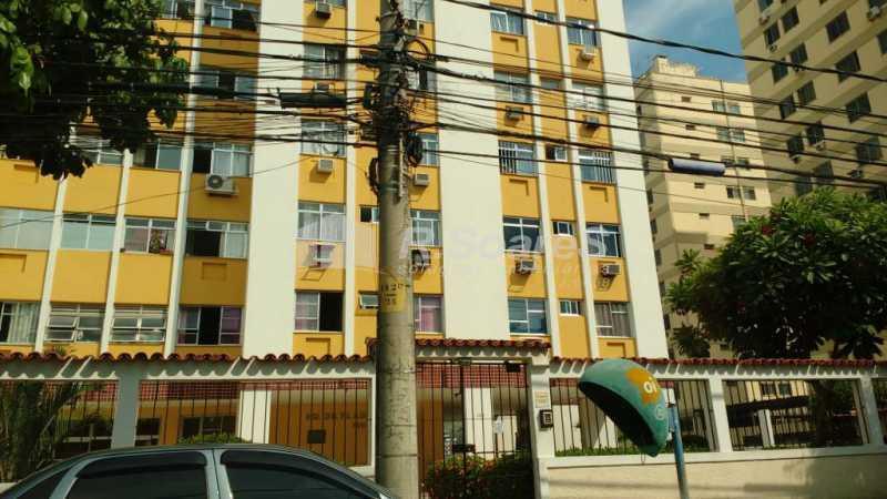 18 - Apartamento 2 quartos à venda Rio de Janeiro,RJ - R$ 245.000 - JCAP20798 - 21