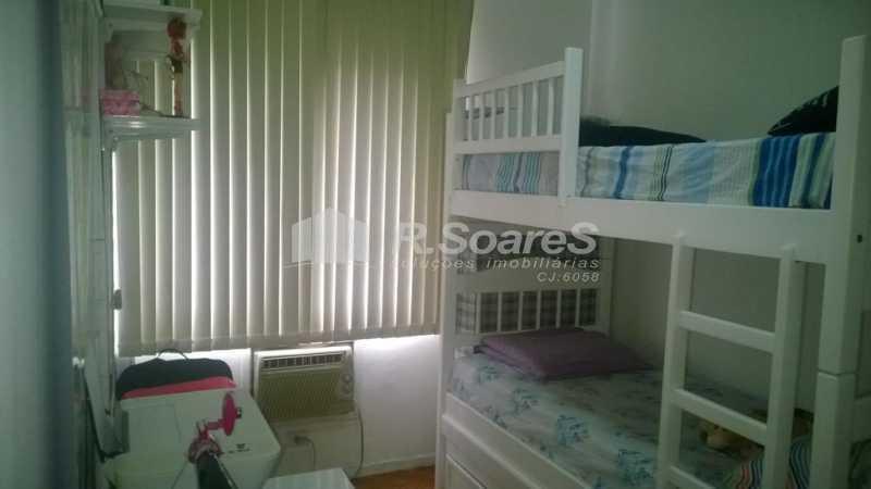 8 - Apartamento 2 quartos à venda Rio de Janeiro,RJ - R$ 245.000 - JCAP20798 - 9