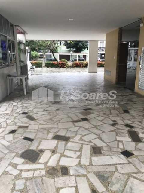16 - Apartamento 2 quartos à venda Rio de Janeiro,RJ - R$ 245.000 - JCAP20798 - 17