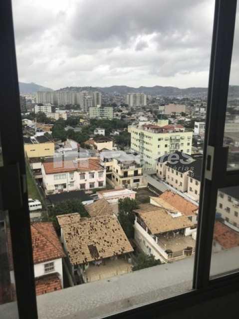 20 - Apartamento 2 quartos à venda Rio de Janeiro,RJ - R$ 245.000 - JCAP20798 - 20
