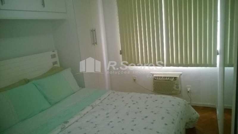 7 - Apartamento 2 quartos à venda Rio de Janeiro,RJ - R$ 245.000 - JCAP20798 - 8