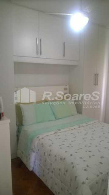 5 - Apartamento 2 quartos à venda Rio de Janeiro,RJ - R$ 245.000 - JCAP20798 - 6