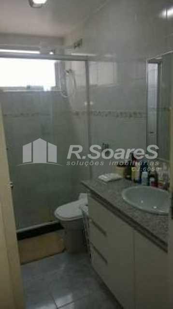 14 - Apartamento 2 quartos à venda Rio de Janeiro,RJ - R$ 245.000 - JCAP20798 - 15