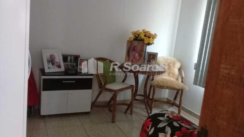 fd096fe5-5fa2-4f8b-a6fc-95f536 - Casa 2 quartos à venda Rio de Janeiro,RJ - R$ 140.000 - VVCA20180 - 15