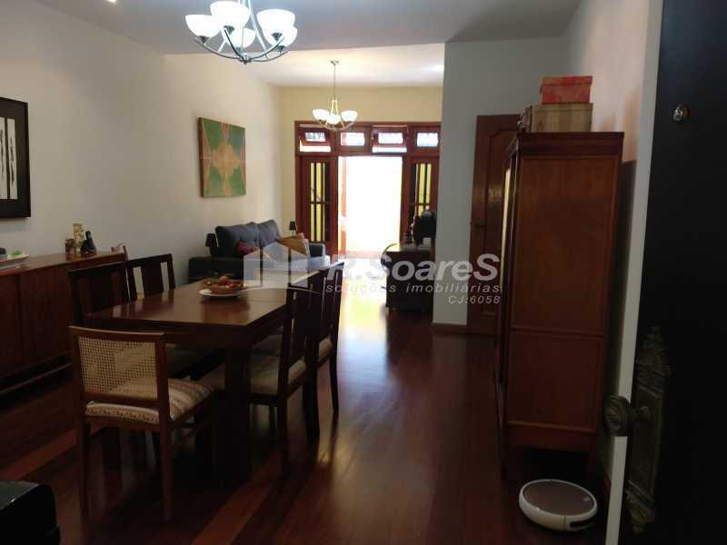 1 - Apartamento 3 quartos à venda Rio de Janeiro,RJ - R$ 1.000.000 - LDAP30494 - 1