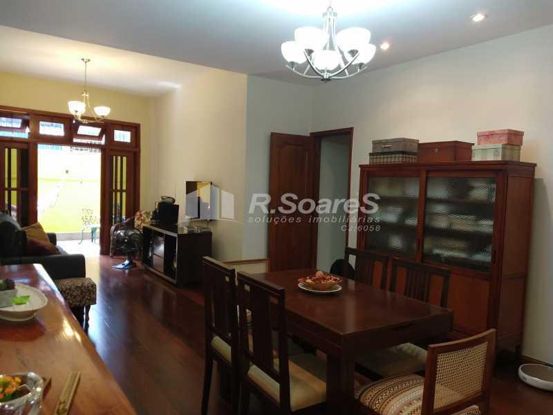 2 - Apartamento 3 quartos à venda Rio de Janeiro,RJ - R$ 1.000.000 - LDAP30494 - 3