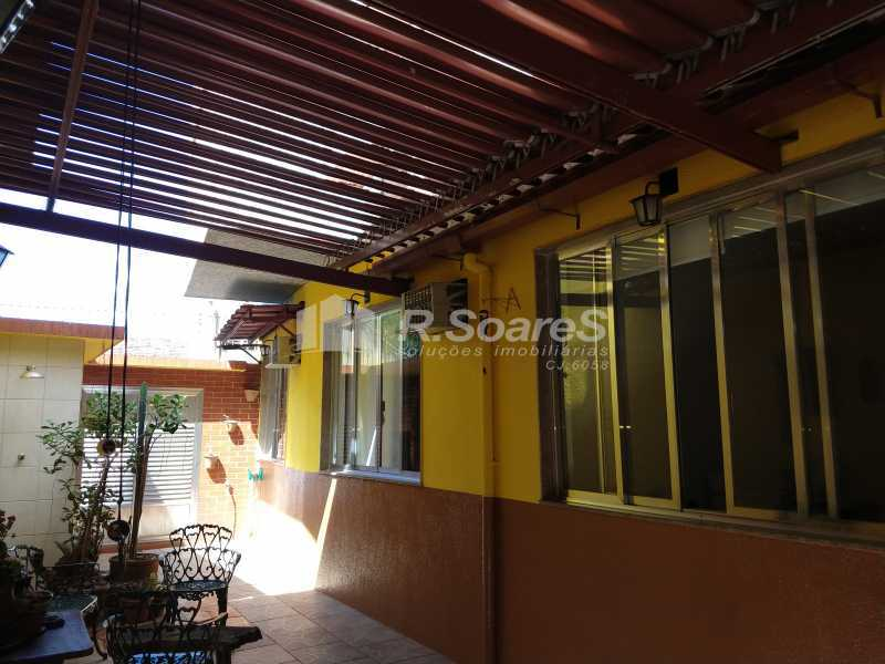 5a - Apartamento 3 quartos à venda Rio de Janeiro,RJ - R$ 1.000.000 - LDAP30494 - 5