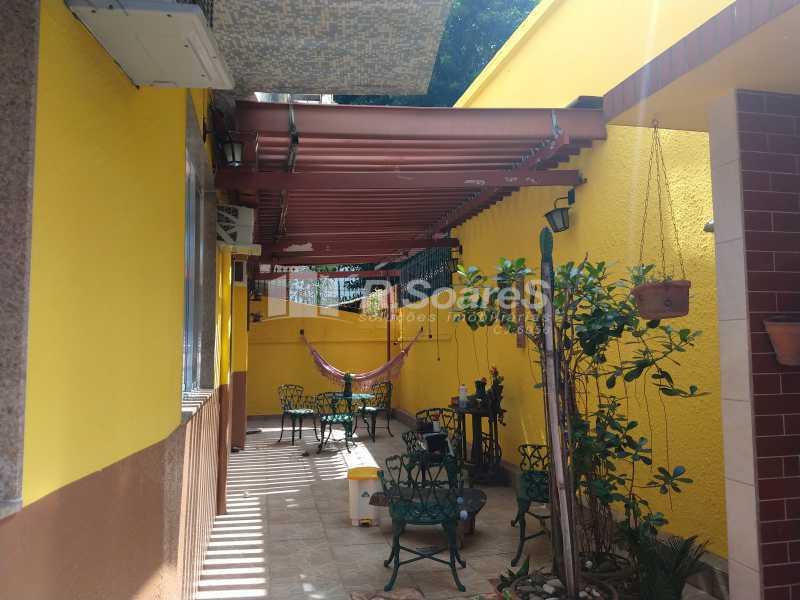 6 - Apartamento 3 quartos à venda Rio de Janeiro,RJ - R$ 1.000.000 - LDAP30494 - 6