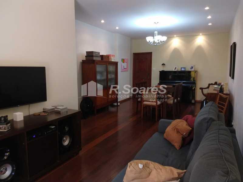 9 - Apartamento 3 quartos à venda Rio de Janeiro,RJ - R$ 1.000.000 - LDAP30494 - 8