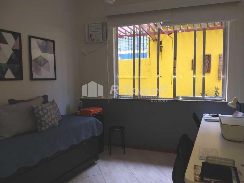 11 - Apartamento 3 quartos à venda Rio de Janeiro,RJ - R$ 1.000.000 - LDAP30494 - 9