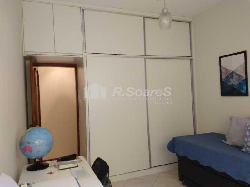 12 - Apartamento 3 quartos à venda Rio de Janeiro,RJ - R$ 1.000.000 - LDAP30494 - 10