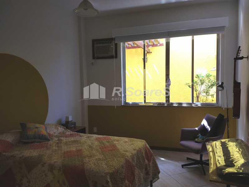 13 - Apartamento 3 quartos à venda Rio de Janeiro,RJ - R$ 1.000.000 - LDAP30494 - 11