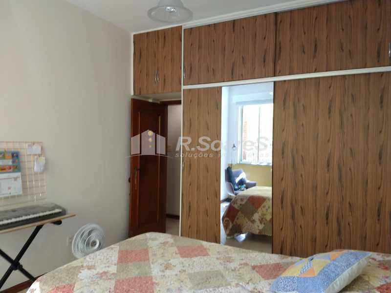 14 - Apartamento 3 quartos à venda Rio de Janeiro,RJ - R$ 1.000.000 - LDAP30494 - 12