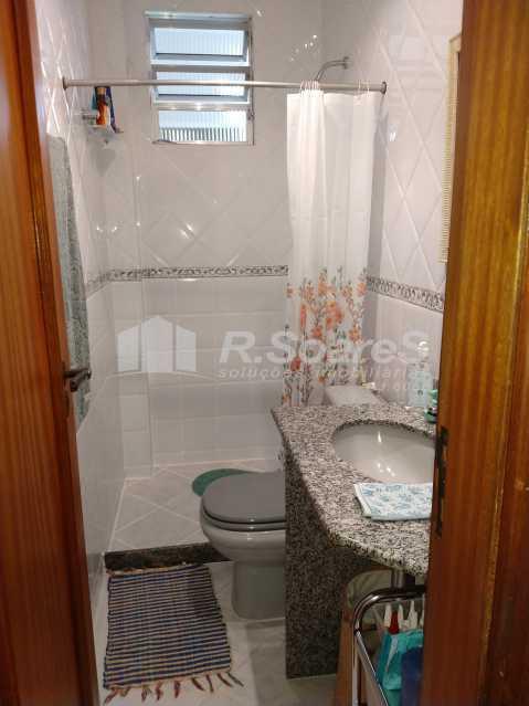15 - Apartamento 3 quartos à venda Rio de Janeiro,RJ - R$ 1.000.000 - LDAP30494 - 13