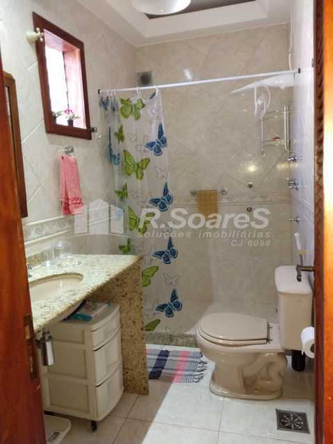 18 - Apartamento 3 quartos à venda Rio de Janeiro,RJ - R$ 1.000.000 - LDAP30494 - 15
