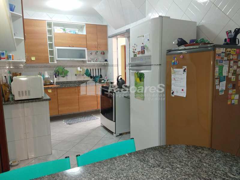 22 - Apartamento 3 quartos à venda Rio de Janeiro,RJ - R$ 1.000.000 - LDAP30494 - 17