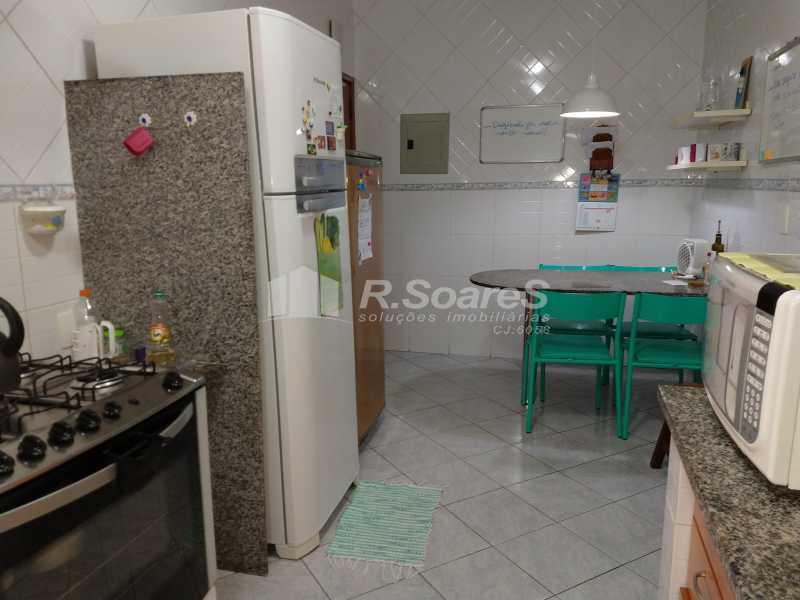 24 - Apartamento 3 quartos à venda Rio de Janeiro,RJ - R$ 1.000.000 - LDAP30494 - 18