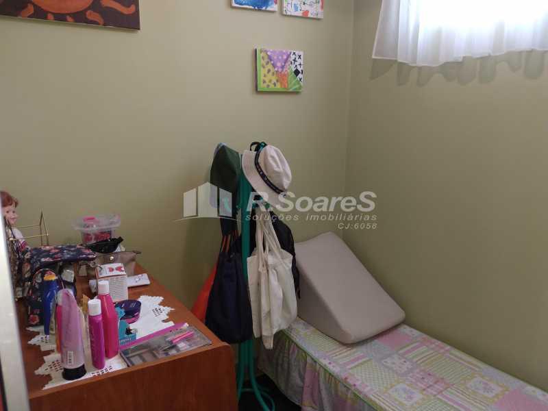 30 - Apartamento 3 quartos à venda Rio de Janeiro,RJ - R$ 1.000.000 - LDAP30494 - 19