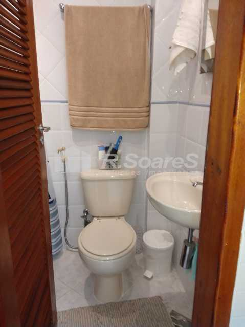 31 - Apartamento 3 quartos à venda Rio de Janeiro,RJ - R$ 1.000.000 - LDAP30494 - 20