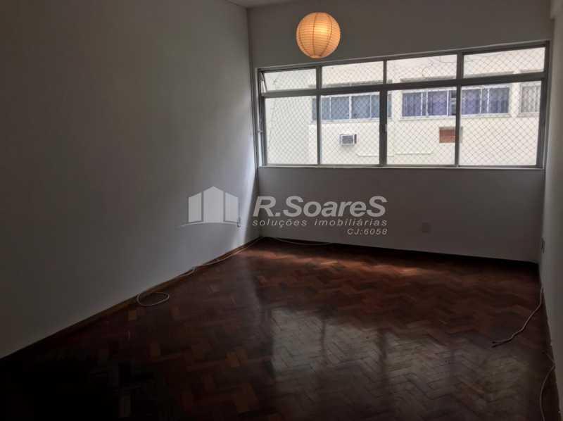 38cec6d9-3b1d-4f68-aef8-d54dee - Apartamento 3 quartos à venda Rio de Janeiro,RJ - R$ 1.260.000 - BTAP30022 - 9
