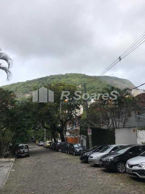 332be3f6-ed07-49d7-9b25-b8d498 - Apartamento 3 quartos à venda Rio de Janeiro,RJ - R$ 1.260.000 - BTAP30022 - 1