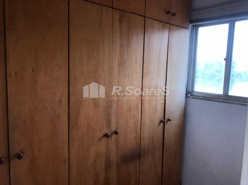 16492fd8-58d5-4c05-8d9d-2a29aa - Apartamento 3 quartos à venda Rio de Janeiro,RJ - R$ 1.260.000 - BTAP30022 - 11