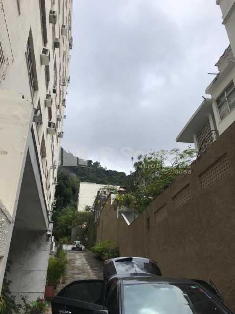 A - Apartamento 3 quartos à venda Rio de Janeiro,RJ - R$ 1.260.000 - BTAP30022 - 26