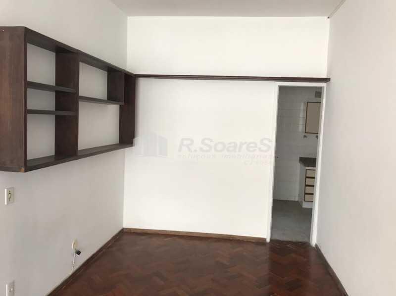 B - Apartamento 3 quartos à venda Rio de Janeiro,RJ - R$ 1.260.000 - BTAP30022 - 6