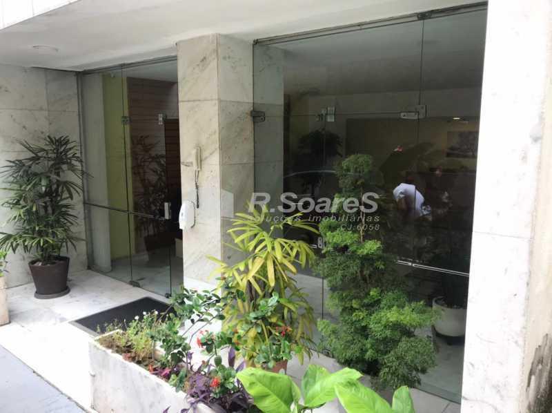 C - Apartamento 3 quartos à venda Rio de Janeiro,RJ - R$ 1.260.000 - BTAP30022 - 28