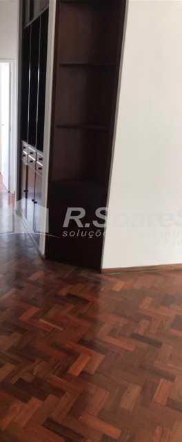 D - Apartamento 3 quartos à venda Rio de Janeiro,RJ - R$ 1.260.000 - BTAP30022 - 12