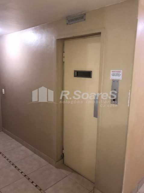 E - Apartamento 3 quartos à venda Rio de Janeiro,RJ - R$ 1.260.000 - BTAP30022 - 29