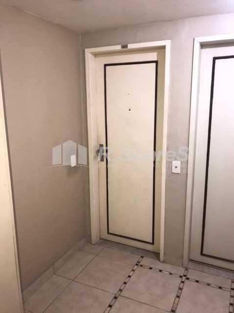 F - Apartamento 3 quartos à venda Rio de Janeiro,RJ - R$ 1.260.000 - BTAP30022 - 10