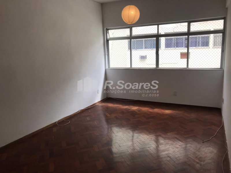 G - Apartamento 3 quartos à venda Rio de Janeiro,RJ - R$ 1.260.000 - BTAP30022 - 4