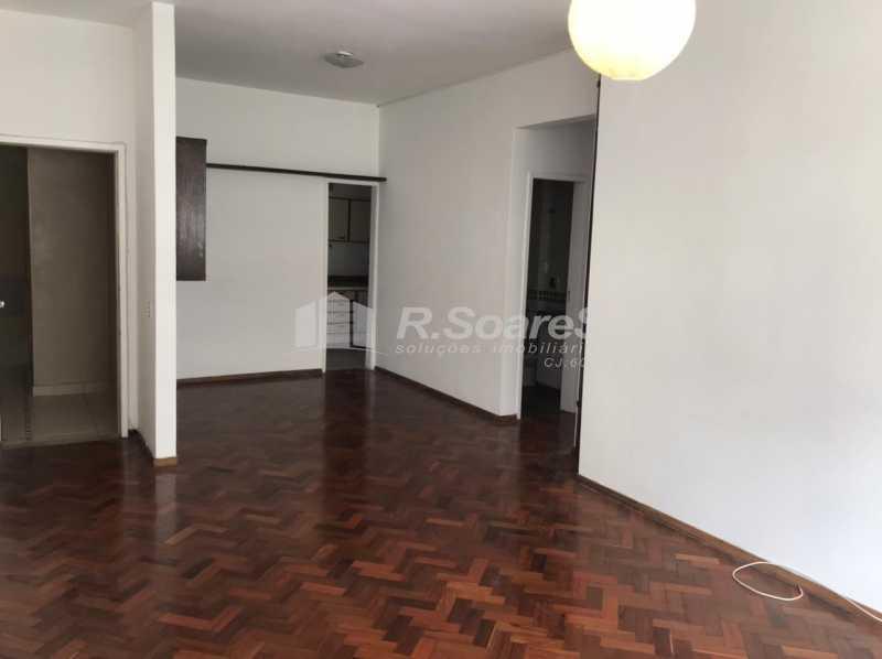 F - Apartamento 3 quartos à venda Rio de Janeiro,RJ - R$ 1.260.000 - BTAP30022 - 3