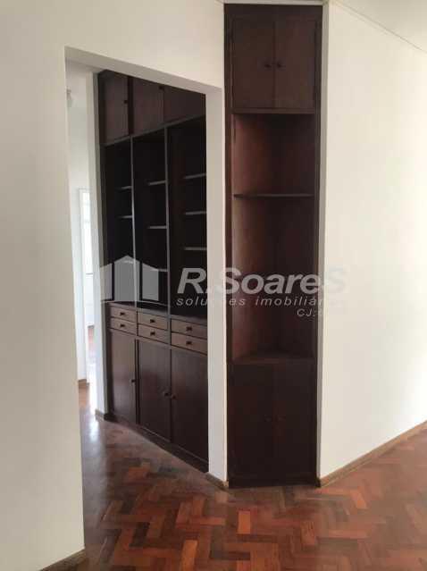 G - Apartamento 3 quartos à venda Rio de Janeiro,RJ - R$ 1.260.000 - BTAP30022 - 5