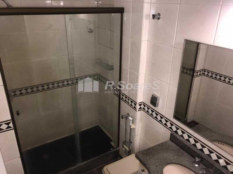 H - Apartamento 3 quartos à venda Rio de Janeiro,RJ - R$ 1.260.000 - BTAP30022 - 18