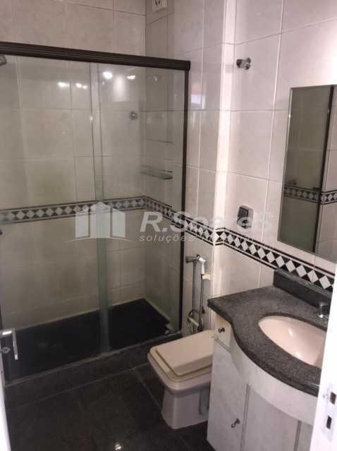 I - Apartamento 3 quartos à venda Rio de Janeiro,RJ - R$ 1.260.000 - BTAP30022 - 17