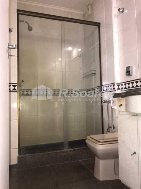 J - Apartamento 3 quartos à venda Rio de Janeiro,RJ - R$ 1.260.000 - BTAP30022 - 19