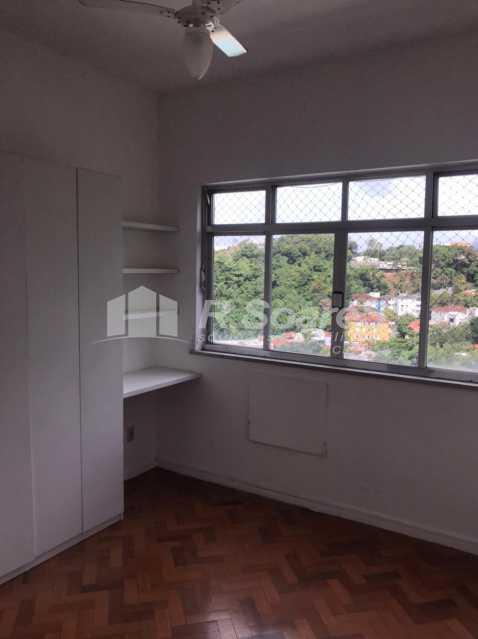K - Apartamento 3 quartos à venda Rio de Janeiro,RJ - R$ 1.260.000 - BTAP30022 - 7