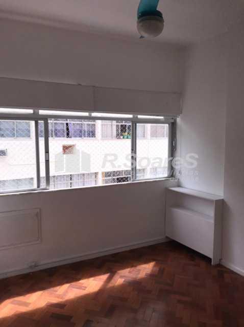 L - Apartamento 3 quartos à venda Rio de Janeiro,RJ - R$ 1.260.000 - BTAP30022 - 8