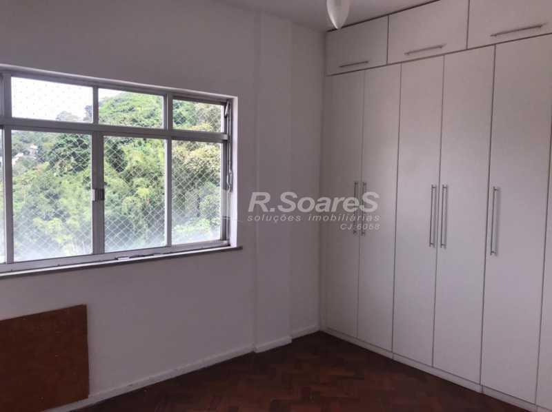 M - Apartamento 3 quartos à venda Rio de Janeiro,RJ - R$ 1.260.000 - BTAP30022 - 13