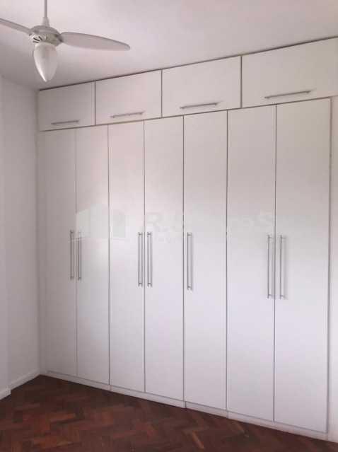 O - Apartamento 3 quartos à venda Rio de Janeiro,RJ - R$ 1.260.000 - BTAP30022 - 14