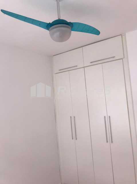 Q - Apartamento 3 quartos à venda Rio de Janeiro,RJ - R$ 1.260.000 - BTAP30022 - 15
