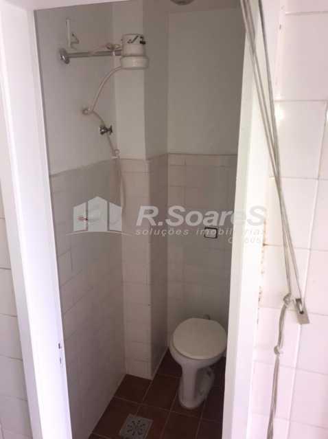 Y - Apartamento 3 quartos à venda Rio de Janeiro,RJ - R$ 1.260.000 - BTAP30022 - 23