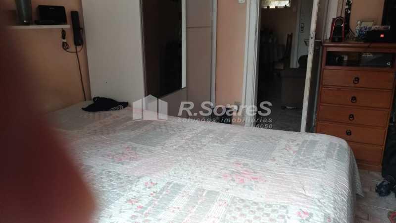 WhatsApp Image 2021-04-26 at 1 - R Soares vende excelente apartamento sala, dois quartos. Excelente localização. Bairro de Fátima. Aceita financiamento. - JCAP20799 - 5