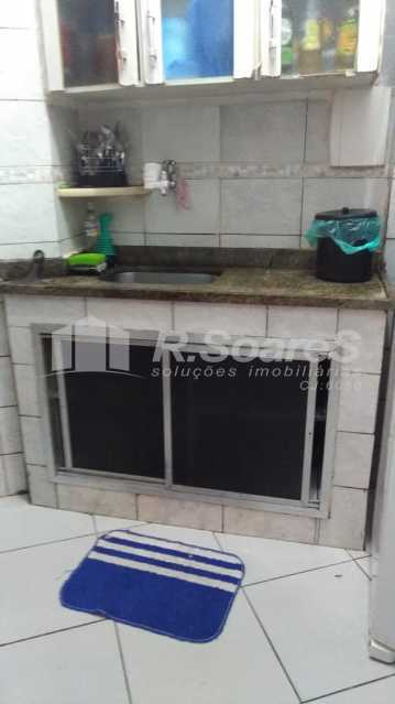 WhatsApp Image 2021-04-26 at 1 - R Soares vende excelente apartamento sala, dois quartos. Excelente localização. Bairro de Fátima. Aceita financiamento. - JCAP20799 - 17